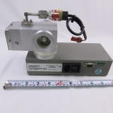 APPLIED MATERIAL MICROWAVE END POINT DETECTOR P/N : 0010-01442