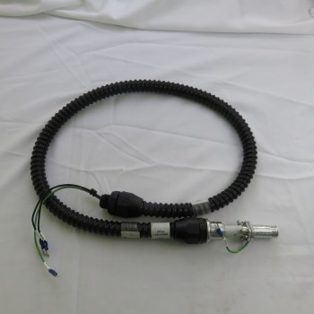AMAT P/N : 0150-76286 ;  CABLE ASSY HEATER AXZ/WXZ COMMON MF