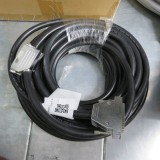 AMAT 0150-76873, CABLE ASSY, 50 COND UMBILICAL , 60FT EMC