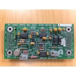 AMAT 0100-09165 ASSY HIGH TEMP INTERFACE BD HEAT EXCHANG