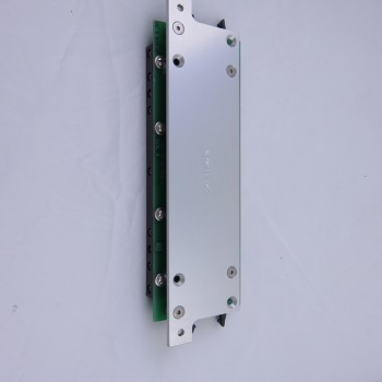 AMAT P/N : 0100-35012, CENTER FINDER RECEIVER BD.