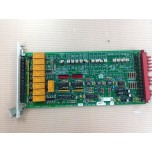 AMAT 0190-35217 DCVD COOL DOWN CHAMBER INTERFACE Repair