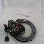 0140-01029,HARNESS ASSY, CHAMBER C MOTOR DRIVERS CO