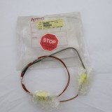 AMAT P/N : 0150-18105, CABLE ASSY. CTR DUAL TC, ULTIMA