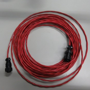 AMAT_0150-20160,CABLE ASSEMBLY EMO INTERCONNECT