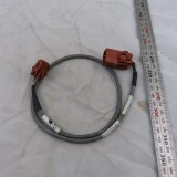 CABLE ASSY INSERTION FLOW SENSOR MCVD PH, P/N:0150-76770