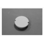 ASM_70055-70213b_Screw Cover, Top Plate