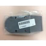 Axcelis 17100521 EXIT, DUMP VGI GRAPHITE