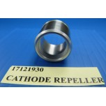Axcelis 17121930 / 17133340 Cathode Repeller