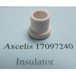 Axcelis 17097240 Insulator