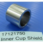 Axcelis 17121750 Inner Cup Shield