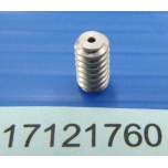 Axcelis 17121760 Moly. Set Screw