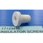Axcelis 17123410 Insulator Screw