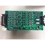 CANON BH8-2087-04 Module BG4-9297 Current AMP PCB(XY)
