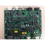 CANON BH8-2435-01 MBX-CD PCB