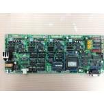 CANON BH8-2460-01 IL6-CD PCB