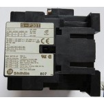 SHIHLIN S-P30T Contactor