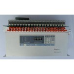 SMC IN587-04-A Gas Panel Communication Box
