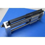 SMC_NCDY2S15H-0600_Magnetically Coupled Rodless Cylinder