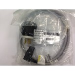 EDWARDS B75130100 P046 Power Cable 1M 250V PLUG NEMA L6-20P