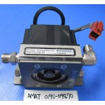 AMAT_0190-09470_FLUID FLOW SWITCH Proteus 9100SS24P5