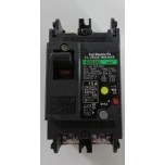 Fuji Electric FA EG52AC(15A) BREAKER 2P 15A