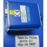 Helix Technology Granville Phillips_343033-EU_Mini Ion Gauge