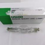 USIHO, UXL-S150MO/KL, XENON SHORT ARC LAMP