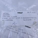 mattson 1007699 bracket