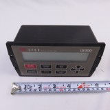 SPAN LR300 4100, Display, Power, 24 VDC