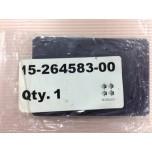 Novellus 15-264583-00 BRACKET