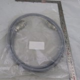 CABLE ASSY, P/N:9700-4333-06