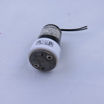 ADVANCE P/N : AV-2232-11U, switch valve