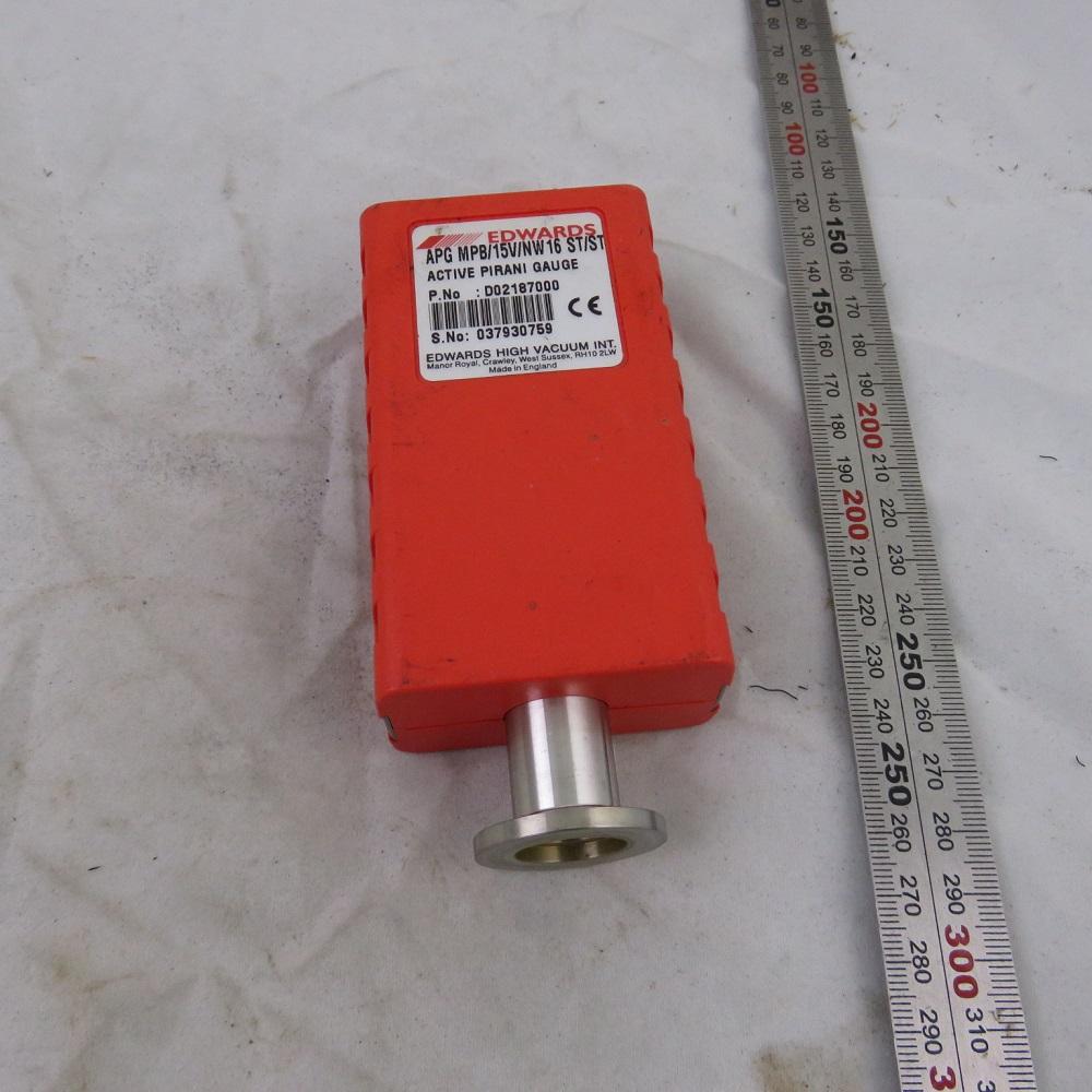 MPB-100-N