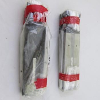 THK PRODUCER LEAD SCREW 150mm KR26, model : KR2602A+150L0-0100
