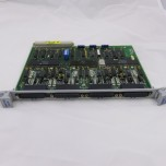 VMIC 332-006015-000 R VMEbus Processor Card VMIVME 6015 Used