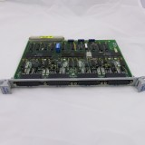 VMIC 332-006015-000 R VMEbus Processor Card VMIVME 6015 Used