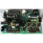 AMAT 0100-37981 PCB ASSEMBLY, SCR INTERFACE