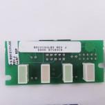 BM12131LO2, PCB ASSY