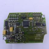DKPMID10LT 445636