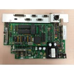 ASYST 3200-1044-01 control board with daughter board 3200-1045-01