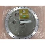 TEL 1D10-102216-11 PLATE RF P2C NG(DRM2)