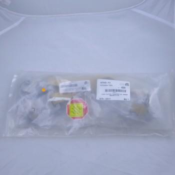 AMAT P/N : 0270-03517, SLING, BUFFER / TRANSFER LID, 300mm ENDURA CL XP