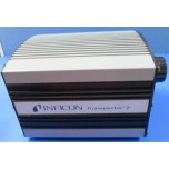 INFICON_TSPTT100 (9952)_TRANSPECTOR 2 RESIDUAL GAS ANALYZER
