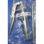 NSK_HGP NZ1_HANDHELD GREASE GUN