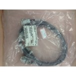 Varian E16077920 Cable ASSY,W2010,MANIPULATOR CONT