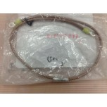 Varian E16109455 Cable ASSY