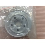 Varian E17126010 PULLEY, DRIVEN