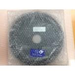 Varian E17157880 ELECTRODE, VARIABLE